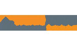 5 Star Home Advisor logo